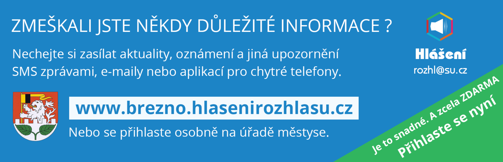 Hlaseni-web-banner-III-wide CZ BŘEZNO bez FB.png